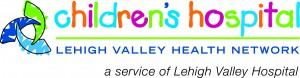 LVHN.kids.color