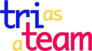 tri0as0a-team