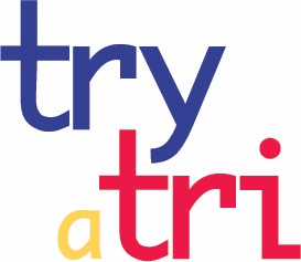 try-a-tri