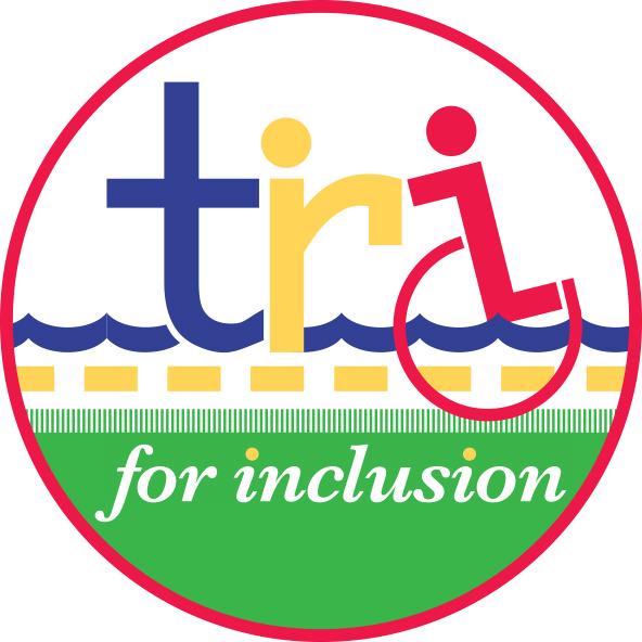Tri For Inclusion