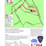 2016.LORES.Tri.course.map