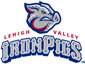 Ironpigs.color.logo