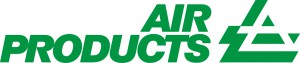 airproducts-logo